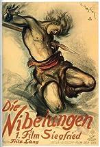 Primary image for Die Nibelungen: Siegfried