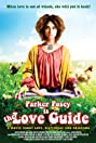 The Love Guide (2011) Poster