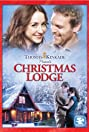 Christmas Lodge (2011) Poster