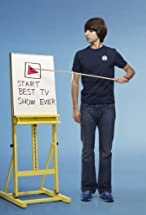 Primary image for Important Things with Demetri Martin