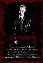 The Sanguinarian