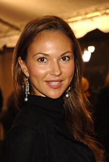 Svetlana Metkina Picture
