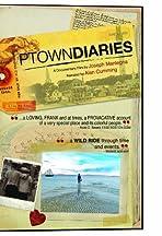 Ptown Diaries