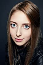 Alexandra Stamler