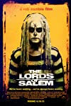 'Lords of Salem' Composer John 5 Rocks Rob Zombie's New Album