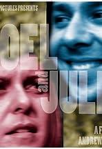 Joel and Julie