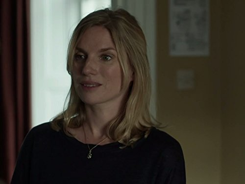 Les enquêtes de Vera: On Harbour Street | Season 4 | Episode 1