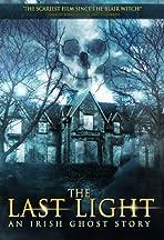 The Last Light