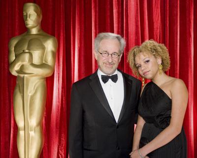 Pictures & Photos of Steven Spielberg - IMDb
