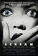 Primary image for Scream