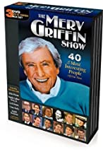Primary image for The Merv Griffin Show