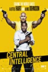 Review: Dwayne Johnson gets weird in surprisingly enjoyable 'Central Intelligence'