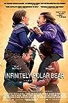 'Infinitely Polar Bear' Trailer Starring Mark Ruffalo