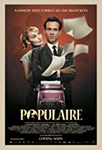 Primary image for Populaire