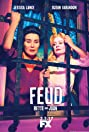 Feud (2017) Poster