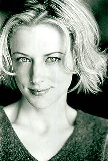 Laura Putney Picture