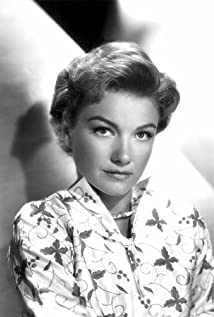 Anne Baxter Picture