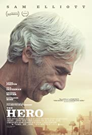 The Hero | 1Link Mega Latino