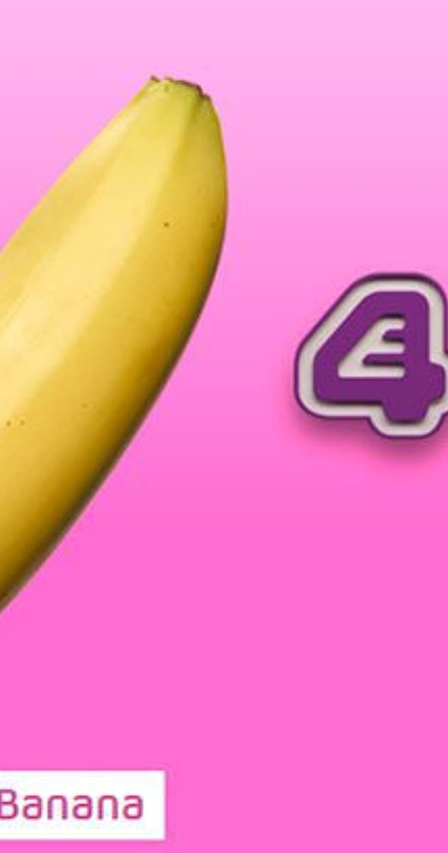 banana serie