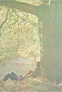 The Plastic Ono Band Picture