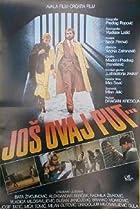 Jos ovaj put (1983) Poster