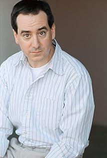 Andrew Friedman - IMDb