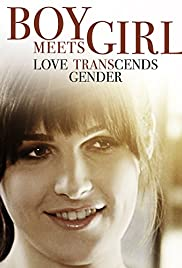 boy meets girl movie poster Box office site with the largest box office database on the web.