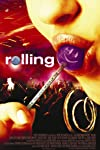 Rolling (2007)