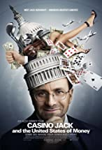 Primary image for Casino Jack and the United States of Money