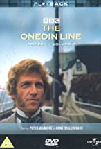 Primary image for The Onedin Line
