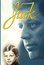 Primary image for JACK: The Last Kennedy Film