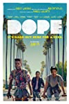 Watch Dope trailer: Zoë Kravitz grows up in hip-hop's Golden Age