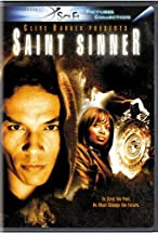 Primary image for Saint Sinner