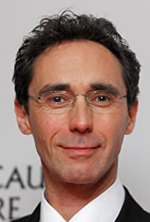 Guy Henry Picture