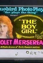 The Boy Girl