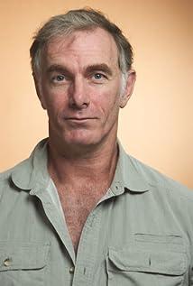 John Sayles Picture