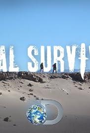 Dual Survival Poster
