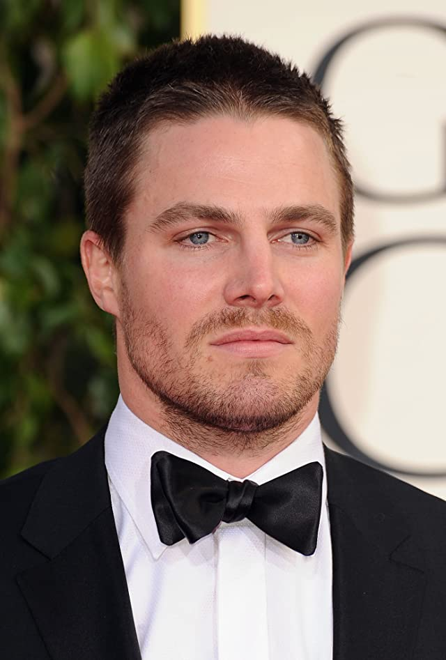 image courtesy gettyimages com names stephen amell stephen amellStephen Amell