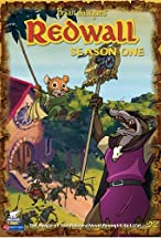 Primary image for Redwall