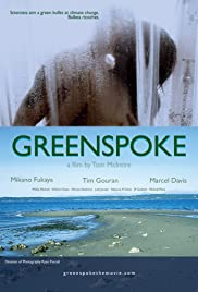 Greenspoke Poster