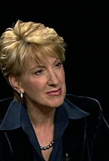 Carly Fiorina Picture