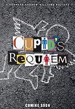 Cupid's Requiem