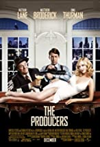Primary image for The Producers