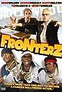 Fronterz (2004) Poster