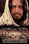 Son of God (2014)