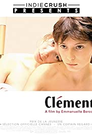 Clément (2001) Poster - Movie Forum, Cast, Reviews