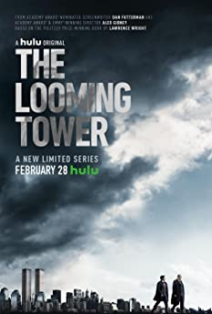 The Looming Tower (2018-)