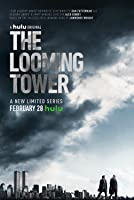 the Looming Tower 無法違背的旨意 2018