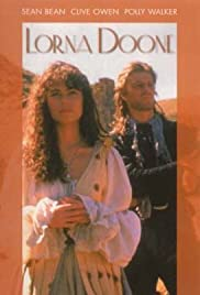 Lorna Doone (1990) Poster - Movie Forum, Cast, Reviews
