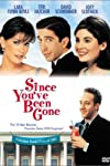 Since You've Been Gone (1998)